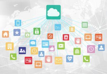 スマホをビジネスフォンにできるクラウド型サービスの便利機能紹介