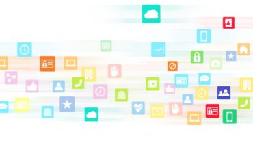 外出先のスマホ⇔ビジネスフォンで使える様々な連携機能をご紹介