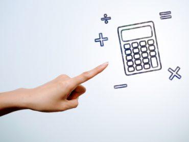 スマホをビジネスフォンにできるクラウド型サービスの月額料金・通話料金紹介
