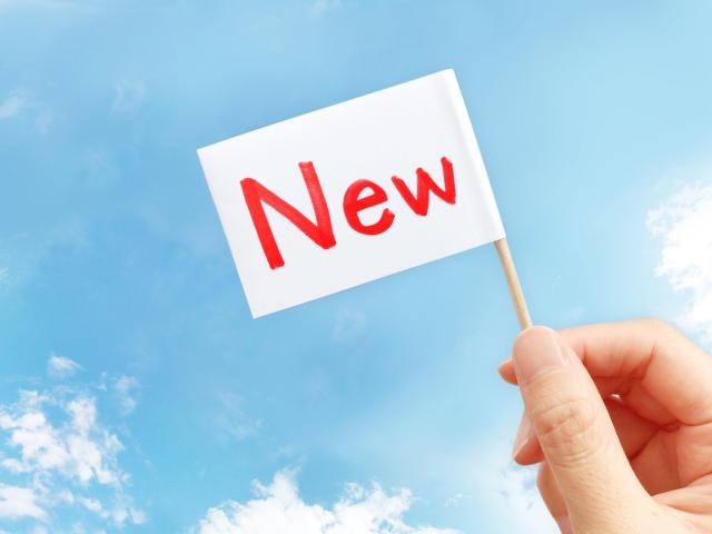 ビジネスフォン最新2機種のスマホ連携機能紹介